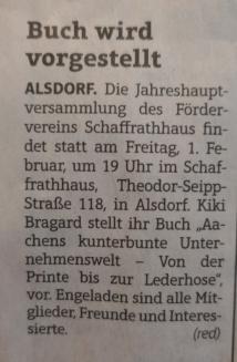 Aachener-Zeitung-11-12-2018
