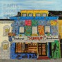 Aachen-ART-Company Kiki-Bragard