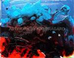 Aachen Art Company - Kiki Bragard