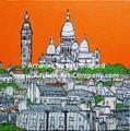 Aachen-ART-Company, Kiki Bragard
