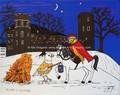 Aachen-Art-Company by Kiki Bragard